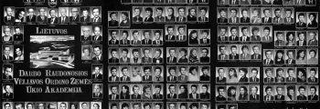 59 laida | 1985 m.